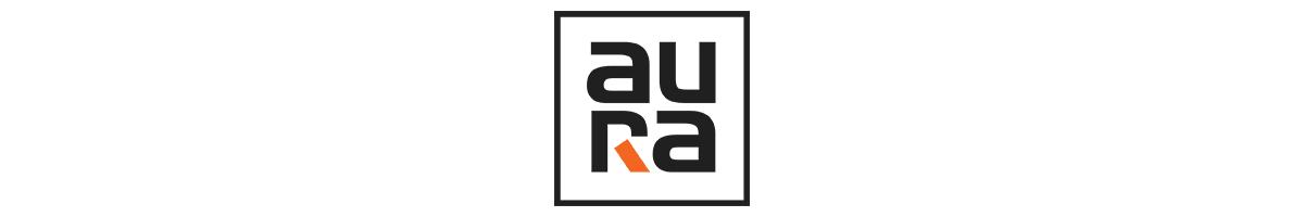 Aura Signs logo